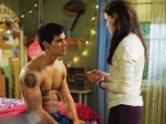 bella swan jacob black room 1280x960