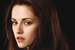 Bella Swan Sweater Portrait3 480x320