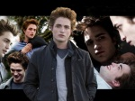 Edward Collage 1280x960