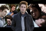 Edward Cullen Collagex 480x320