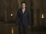 edward cullen hall 1280x960