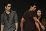 Edward Cullen Jacob Black Bella Swan Set 480x320