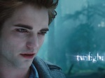 Edward Cullen Twilight Logo 1600x1200
