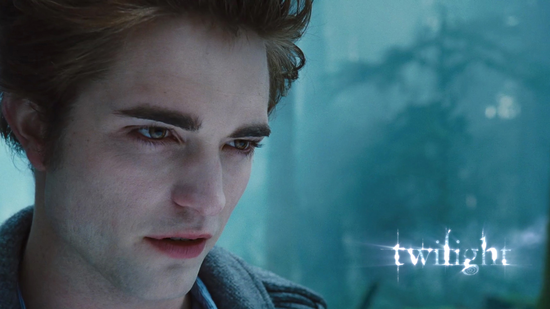 Edward cullen wallpaper 94742 for Twilight edward photos