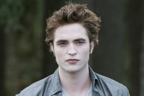 Never give up the thing you believe in...(Twilight)