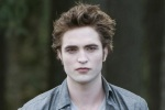 Edward Cullen Walk 480x320