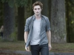 edward cullen walk woods 1280x960