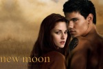 Jacob Black Bella Swan New Moon cardx 480x320