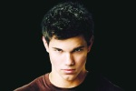Jacob Black on Black 480x320