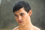 Jacob Black Rain Close