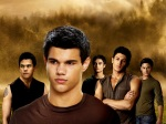 jacob black wolfpack 1280x960