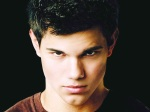 jacob black4 1280x960