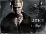james twilight movie poster 1280x960