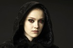 Jane Volturi Hooded Portrait2 480x320