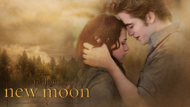 new moon essay Twilight new moon book report includes strong title, general info, characters, setting, introduction summary, plot, theme thesis papers, essays.