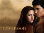 New Moon poster Bella Jacob 1280x960