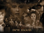 new moon poster cast 1280x960