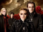 New Moon poster Volturis1 1280x960