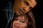 Obama Palin Twilight Spoofx 480x320