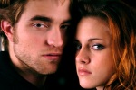 Robert Pattinson Kristen Stewart 480x320