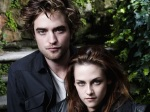 robert pattinson kristen stewart leaves 1280x960