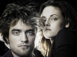 Robert Pattinson Kristen Stewart Rock2 1280x960