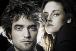 Robert Pattinson Kristen Stewart Rock2x 480x320
