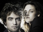 robert pattinson kristen stewart4 1280x960