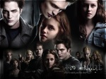 twilight movie collage2 1280x960