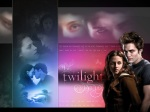 twilight movie collage3 1280x960