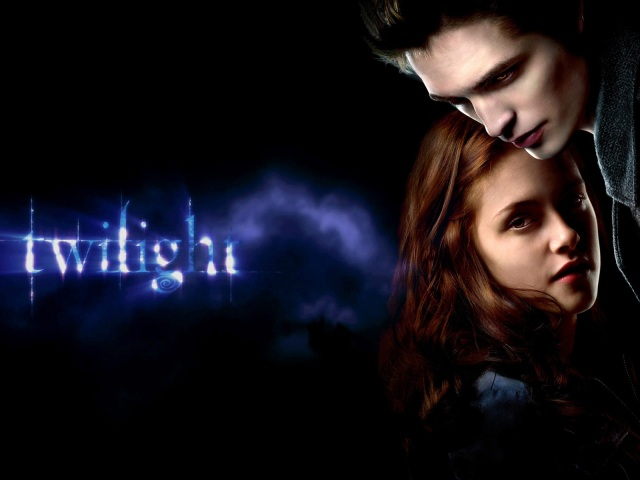 twilight movie essay College links college reviews college essays i usually consider myself among the crowd of hipsters completely against twilight, but you made me see the movie in a.