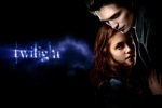 Twilight Movie Poster 480x320