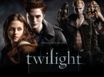 twilight movie poster2 1280x960