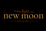 Twilight New Moon Logo 480x320