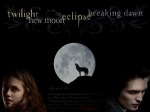 twilight saga wolf moon 1280x960