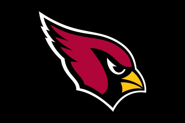 Arizona_Cardinals 6x4