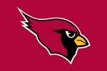 Arizona_Cardinals2 6x4