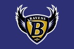 Baltimore_Ravens wings 6x4