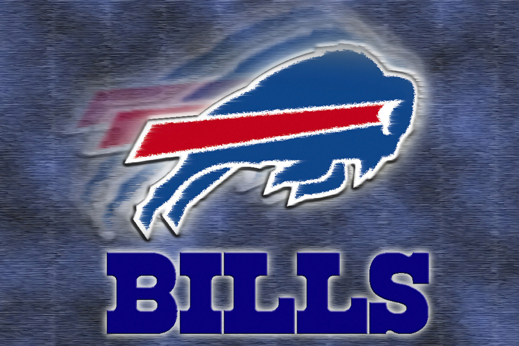 picture about Buffalo Bills Schedule Printable referred to as Buffalo-Charges-emblem-3 6×4 Electronic Citizen