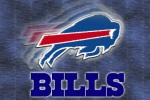 Buffalo-Bills-logo-3 6x4