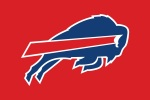 Buffalo_Bills_Red 6x4