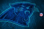 carolina panthers 6x4
