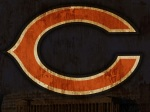 chicago bears rough 2560x1920