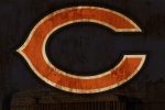 chicago bears rough 6x4