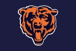 Chicago_Bears head 6x4