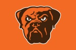 Cleveland_Browns Dog 6x4