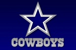 Dallas_Cowboys blue star 6x4