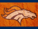 denver broncos mountain 2560x1920