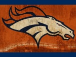 denver broncos rough 2560x1920