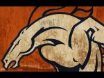 denver broncos rough2 2560x1920